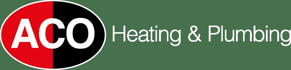 ACO Heating and Plumbing